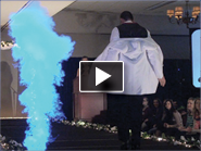 Rochesters Largest Bridal Shows video