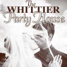 The Whittier Party House, Rochester Wedding Rehearsal Dinners