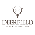 Deerfield Country Club, Rochester Wedding Rehearsal Dinners