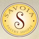 Savoia Pastry Shoppe, Rochester Wedding Cookie Trays