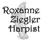 Roxanne Ziegler, Harpist, Rochester Wedding Ceremony Music