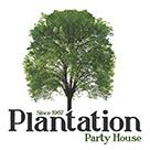 Plantation Party House, Rochester Wedding Bridal Showers