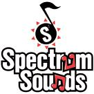 Spectrum Sounds, Rochester Wedding Dinner Music