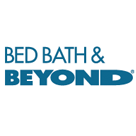 Bed Bath & Beyond, Rochester Wedding Registries