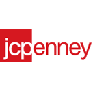 JC Penny Wedding & Gift Registry, Rochester Wedding Registries