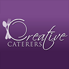 Creative Caterers at Glendoveers, Rochester Wedding Bridal Showers