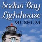 Sodus Bay Lighthouse Museum, Rochester Wedding Ceremony Locations