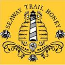 Seaway Trail Honey, Rochester Wedding Favors