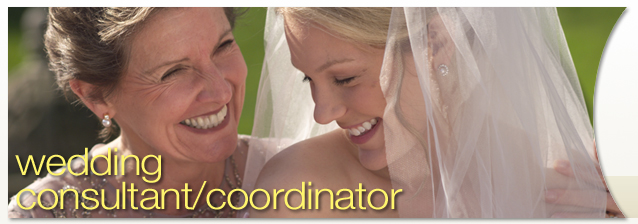Rochester Wedding Consultants-Coordinators banner image