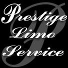 Prestige Limousine Service, Rochester Wedding Event Transportation