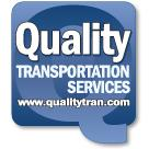Quality Transportation Services, Rochester Wedding Limousines/Buses