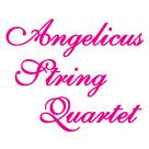 The Angelicus String Quartet, Rochester Wedding Ceremony Music