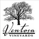 Ventosa Vineyards, Rochester Wedding Bridal Showers