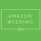 Amazon.com, Rochester Wedding Registries