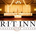 RIT Inn & Conference Center, Rochester Wedding Engagement Parties