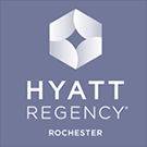 Hyatt Regency Rochester, Rochester Wedding Engagement Parties