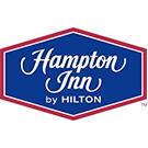 Hampton Inn Penn Yan, Rochester Wedding Bridal Showers