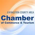 Livingston County Area Chamber of Commerce, Rochester Wedding Bed & Breakfast/Inns